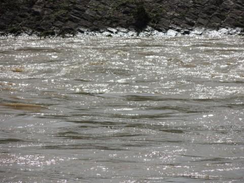 夏は毎日川で泳いでいました(田舎もんのアタシシリーズ)