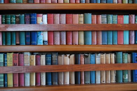 Kindle 電子書籍のクロスステッチ図案は使えるのでしょうか?