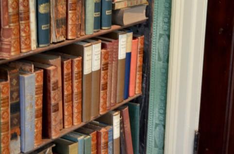 図書館の英語多読講座