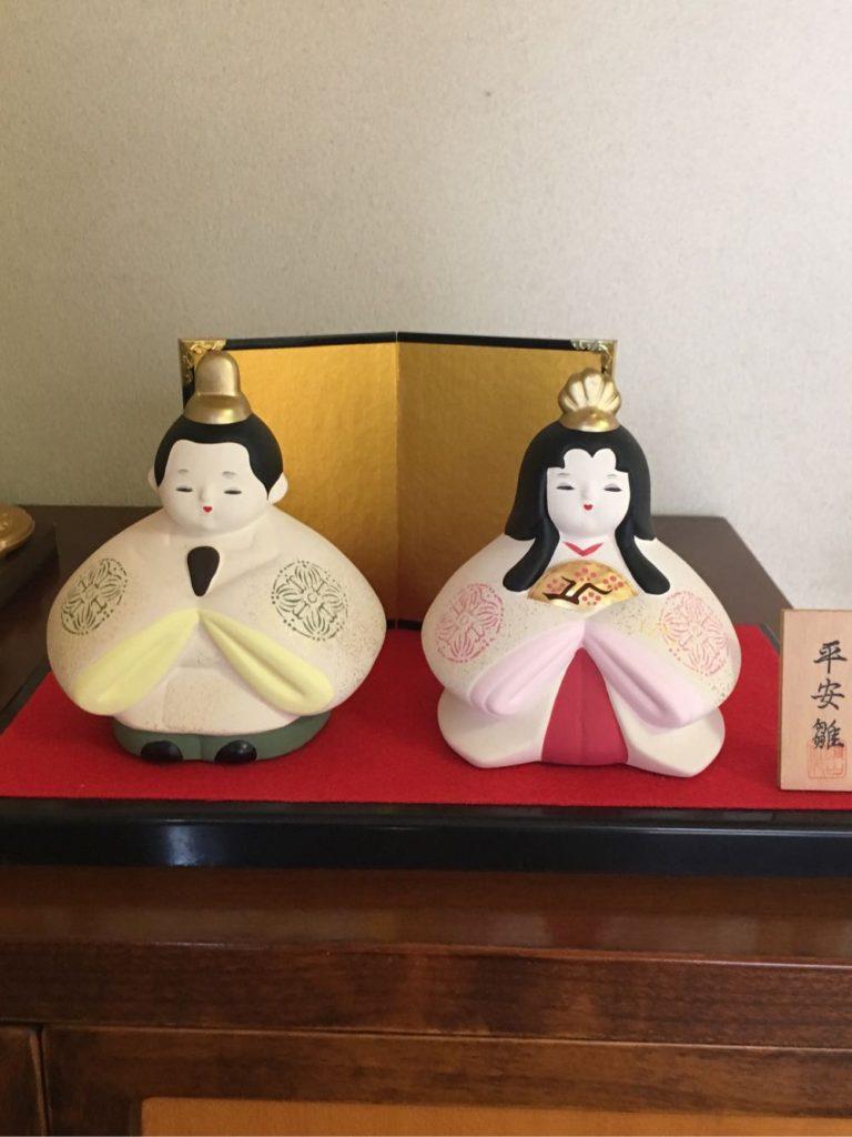 雪舟が修行した総社市の宝福寺へ