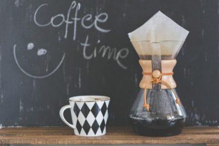 最近見つけた良さそうなもの「コーヒー機能付きウォーターサーバー」